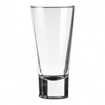Ellipse 16oz (45cl) Hiball glasses