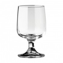 Executive Beer Glasses 10oz (28cl)