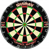 Winmau Pro SFB Competition Dartboard