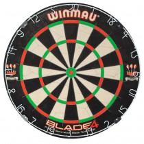 Winmau Blade 4 Professional Dartboard
