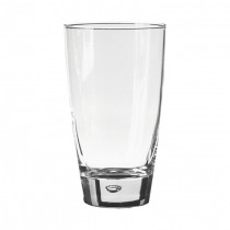 Luna 12 oz (34cl) Beverage Glasses
