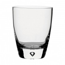 Luna Double Old Fashioned Glasses 12oz (34cl)