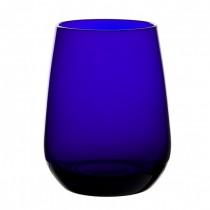 Premium Water Tumbler Cobalt 14oz (40cl)