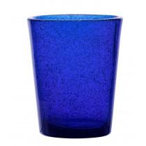 Partido Blue Tumblers 9.5oz
