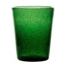Partido Green Tumblers 9.5oz