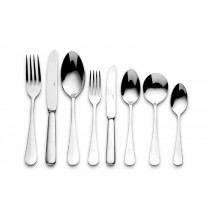 Elia Baguette 18/10 Dessert Spoon