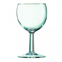 Ballon Sherry Glass 9.5cl 3.3oz