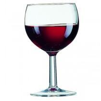 Ballon Wine Glasses 19cl 6.7oz