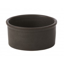 Porcelite Oven to Tableware Ramekin 9cm