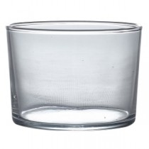 Sidra Tumbler Glass 23cl / 8oz