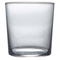 Sidra Tumbler Glass 36cl / 12.7oz