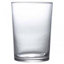 Sidra Tumbler Glass 50cl / 17.6oz