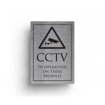CCTV in Operation notice