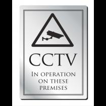 CCTV in Operation Notice