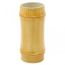 Bamboo Tiki Mug 50cl/17.5oz