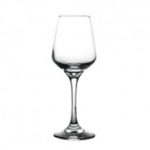 Brilliance Wine Glass 35cl 12oz