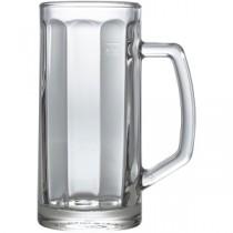 Berna Beer Mug 39cl