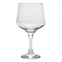 Bartender Gin Cocktail Glass 24.25oz