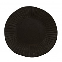 Rustico Impressions Flint Dinner Plate 28.5cm