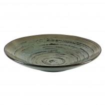 Rustico Vintage Deep Coupe Bowl 30.5cm x 5cm