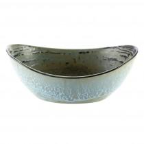 Rustico Vintage Oval Bowl 17.5cm x 11cm