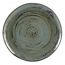 Rustico Vintage Main Plate 28.5cm