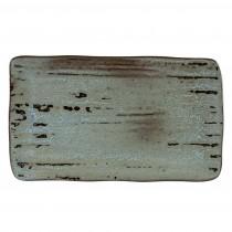 Rustico Vintage Rectangular Plate 35cm x 21cm