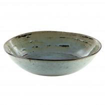 Rustico Vintage Pasta Bowl 22cm