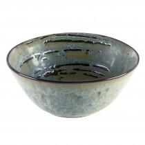 Rustico Vintage Bowl 14cm x 5.5cm