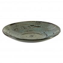 Rustico Vintage Coupe Bowl 26.5cm