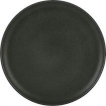 Rustico Carbon Pizza Plate 31cm