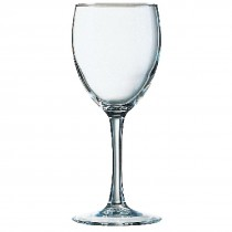 Princesa Wine Goblet 11oz LCE 250ml