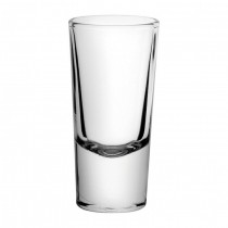 Shooter Glasses 1oz (2.5cl)