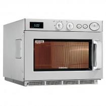 Samsung CM1919 1850W Microwave Oven