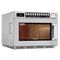 Samsung CM1929 1850W Microwave Oven