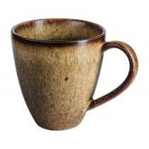 Rustico Natura Mug 45cl/15oz