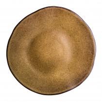 Rustico Natura Main Plate 28.5cm