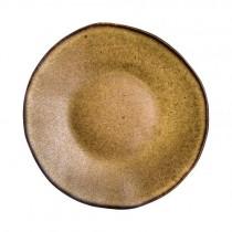 Rustico Natura Dessert Plate 21cm