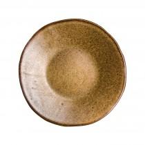 Rustico Natura Side Plate 16cm