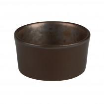 Rustico Aztec Dip Pot 7cm