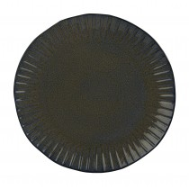 Rustico Impressions Aegean Charger Plate 31cm