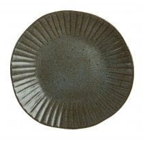 Rustico Impressions Fern Dinner Plate 28.5cm