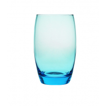 Salto Colour Studio Ice Blue Old Fashioned 11.3oz 32cl