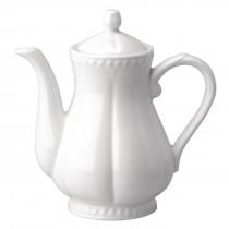 Churchill Buckingham Coffee Pot 2 Pint