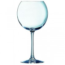 Cabernet Balloon Wine Glasses 12.5oz 35cl LGS 250ml