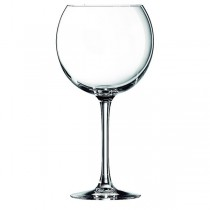 Cabernet Balloon Wine Glasses 26oz 70cl