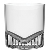 Caldera Single Old Fashioned Glasses 9oz / 27cl