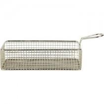Stainless Steel Fish Basket