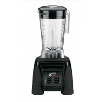 Waring Xtreme Hi-Power Blender MX1000XTXEK 2 Ltr