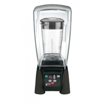Waring Xtreme Hi-Power Blender MX1100 2 Ltr